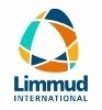Limmud International logo